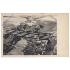 AK142691