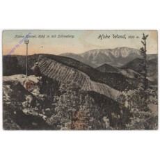 AK185278