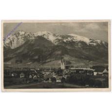 AK188169