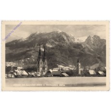 AK188179