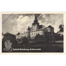 AK189932