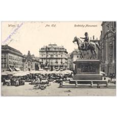 AK191597