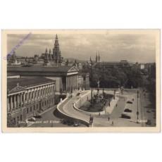 AK191769