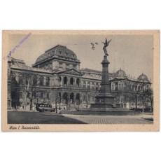 AK191917a