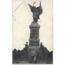 AK193001