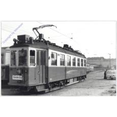 AK195965