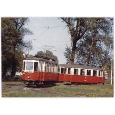 AKG10646