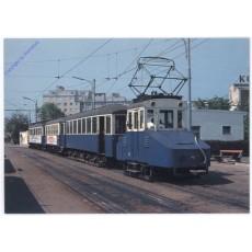 AKG10655