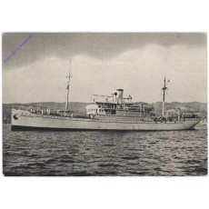 AKG10908
