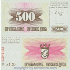 SG10046