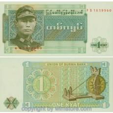 SG10052