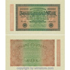 SG11959
