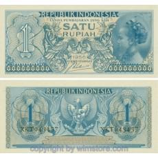 SG20830
