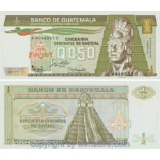 SG20961