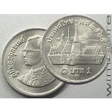 SM10455