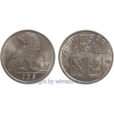 SM19246, nur 1939, 4,54g
