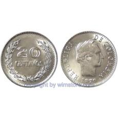 SM19351