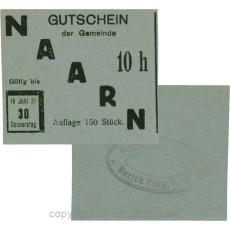 SN109713