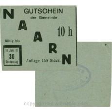 SN109716