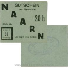 SN109717