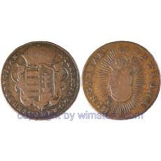 Münzen Maria Theresia