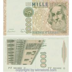 VG20560
