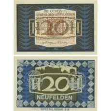VN100190