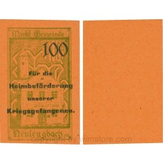 VN100458