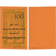 VN100462