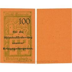 VN100463