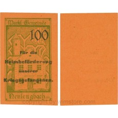 VN100465