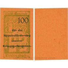 VN100467