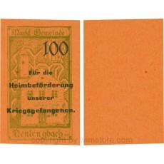 VN100470