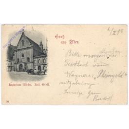 AK191730