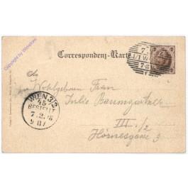 AK191730a