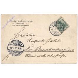 AK192495a
