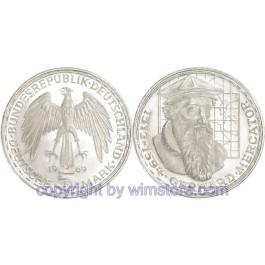 Münzen Vatikan