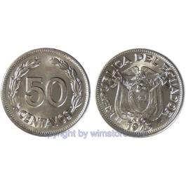 SM19324