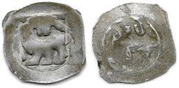 Titelbild - Münzen